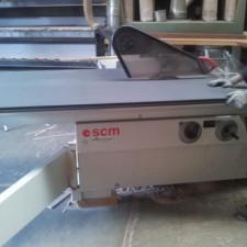 1.Voorbeidingen-maatwerk-behangkasten-540x405.jpg