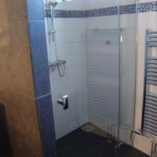 Badkamer-renovatie-na-renovatie-540x405.jpg