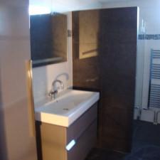 Badkamer-renovatie-na-renovatie-badmeubel-540x405.jpg