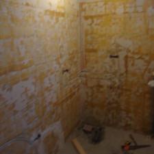 Badkamer-renovatie-voor-het-renoveren-405x540.jpg