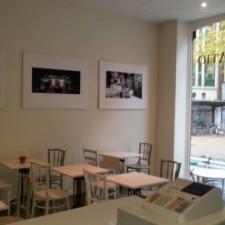 Eindresultaat-italiaanse-lunchroom-oosterstraat-540x304.jpg