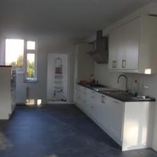Keuken-renovatie-resultaat-540x405.jpg