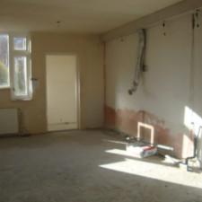 Keuken-renovatie-tijdens-540x405.jpg