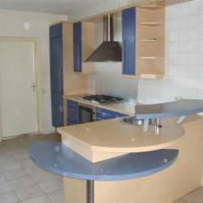 Keuken-renovatie-voor-540x405.jpg