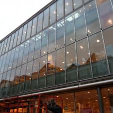 Vervangen-gehele-pui-dubbel-glass-Hema-herestraat-540x405.jpg